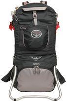 Osprey Poco Baby Porter Backpack