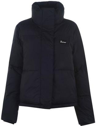 Penfield Melrose Jacket