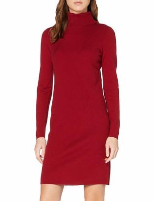 Comma Women's 8t.912.82.5229 Dress