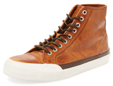 Frye Greene Hi-Top