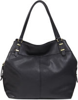 Nine West Tying Up Loose Ends Satchel