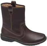 Johnston & Murphy Hollifield Boot