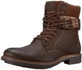 Steve Madden Men's M-Neptun Boot