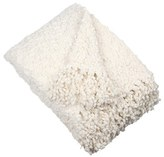 Blissliving Home 'Temi' Throw