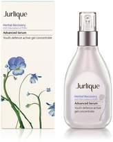 Jurlique Herbal Recovery Advanced Serum - 30ml/1oz