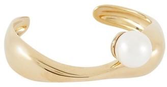 Chloé Trudie bracelet