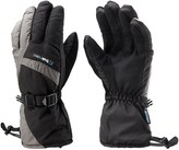 Trekmates Nevis Gloves - Waterproof, Insulated (For Men and Women)
