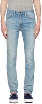 Levi's 510 Bad Boy Jeans