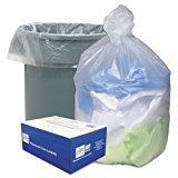 Webster Wbiwhd6014Us Bag 55 60Gl Trsh Hidn Tr