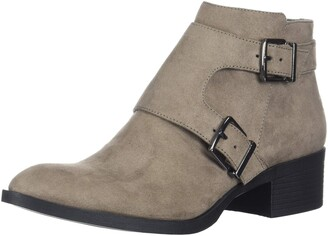 Kenneth Cole Reaction Women's Gal T-Strap Wedge