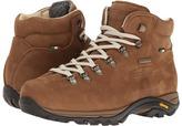 Zamberlan Trail Lite EVO GTX Women's Boots