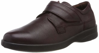 Padders Men's Air Loafers