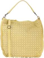 Caterina Lucchi Handbags - Item 45342853