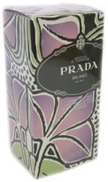 Prada INFUSION DE TUBEREUSE by for WOMEN: BODY LOTION 8.5 OZ