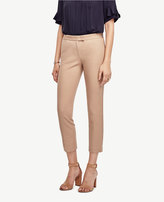 Ann Taylor Tall Devin Ankle Pants