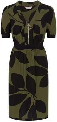 Ted Baker Telavee Dress