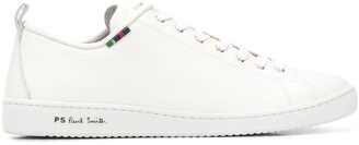 Paul Smith Miyata low top sneakers