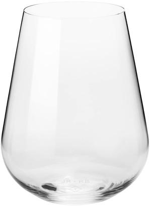Richard Brendon Jancis Robinson Set Of 2 Water Glasses