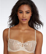 Triumph Sexy Angel Spotlight Balcony Bra