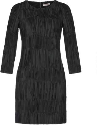 Martino of Canada MARTA Short dresses - Item 34873108MR