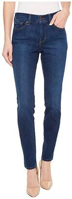 NYDJ Ami Skinny Leggings in Cooper (Cooper) Women's Jeans