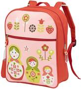 SugarBooger by Ore' Zippee! Back Pack