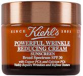 Kiehl's Powerful Wrinkle-Reducing Cream SPF 30