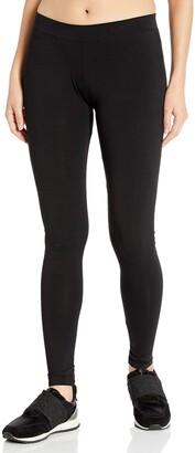 Pact Women's Long Legging