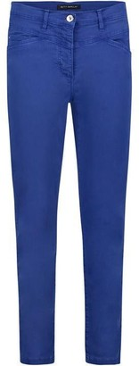 Betty Barclay Sally jeans