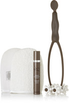 Sarah Chapman The Ultimate Facialift Cleanse Kit - Colorless