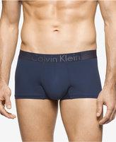 Calvin Klein Iron Strength Low Rise Trunks