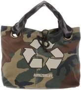 Amazon Life AMAZONLIFE® Handbags - Item 45355627