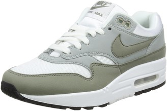 Nike WMNS AIR MAX 1 Womens Trainers