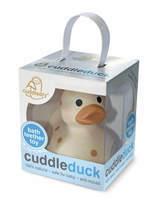 Cuddledry Baby Bath Duck