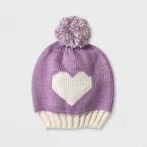 Igloos Beanies Igloos Purple