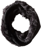 BCBGeneration Fur Love Cowl