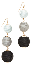 Shashi Barbara Earrings