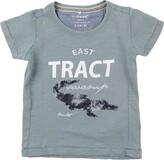 Name It T-shirts - Item 37848814