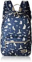 O'Neill Men's Bm Coastline Backpack Backpack