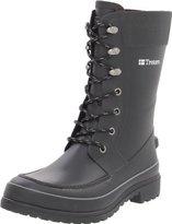 Tretorn Men's Bomanbeck Rain Boot