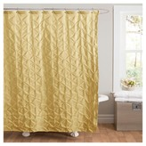 Nobrand No Brand Lake Como Shower Curtain