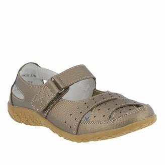 Spring Step Women's Streetwise Shoe