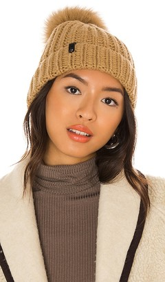 Mackage Doris Knit Hat