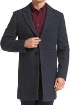 SABA Ivan Business Coat