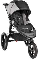 Baby Jogger Infant Summit X3 Single Jogging Stroller