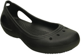Crocs Women's Kadee Work Flat