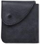 Hender Scheme Leather Wallet