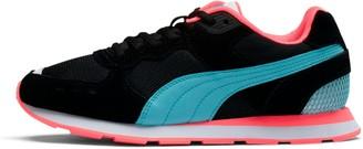 Puma Vista Metallic Women's Sneakers