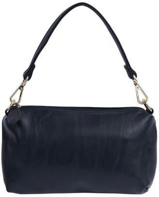 Sandler H-Minnie Black Bag