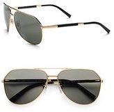 Dolce & Gabbana Gold Edition Sunglasses